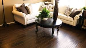 san mateo county hardwood floors certified