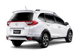 lexus malaysia mudah the all new honda br v launched kensomuse