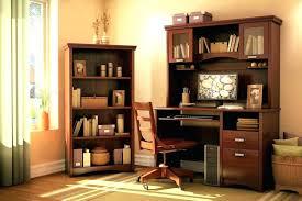 Armoire Desks Home Office Office Armoire Desk Office Desk Home Depot Computer Corner Office