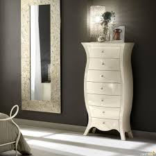 Tall Wall Mirrors by Tall Wall Mirrors Walmart Vanity Decoration