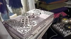 beija flor set de table sets de table beija flor beija flor set