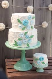 582 best cakes colorful u0026 decorated images on pinterest cakes