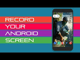 how to take a screen on an android how to take a screen in an android