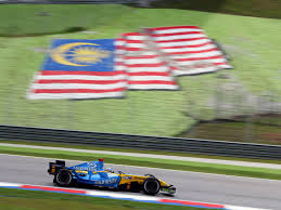 renault malaysia hd wallpapers 2006 formula 1 grand prix of malaysia f1 fansite com