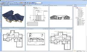 planning to build a house planning a house building project house best