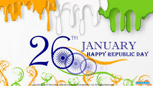 happy republic day wallpaper 3 desktop wallpaper for kids mocomi