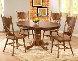 bedroom inspiring most popular oak dining room furniture home