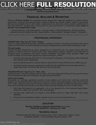 Great Resume Layout Examples Sidemcicek Programmer Resume Example Programmer Cv Template Cover Letter