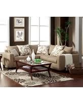 spectacular deal on great deal furniture cantara 5 piece fabric