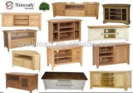 Living Room Tv Table Oak Furniture Modern Living Room Tv Stand Wooden Tv Table Buy Tv