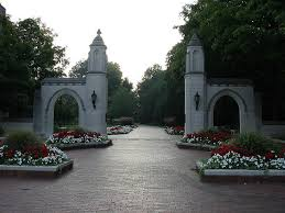 indiana university bloomington llm llminfo com
