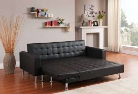 Black Corner Sofas Corner Sofa Beds Precious Home Design