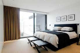 decorating ideas for swedish home decor interior design ideas