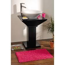 Soft Bathroom Rugs by Shaggy Bathroom Rugs Roselawnlutheran