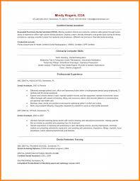 Oral Surgery Assistant Resume 5 Dental Assistant Description For Resume Cashier Resumes