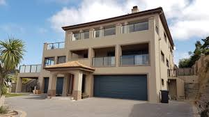 five bedroom house for sale in heldervue anna basson properties