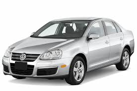 jetta volkswagen 2005 2010 volkswagen jetta reviews and rating motor trend