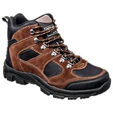 keen womens boots size 11 s shoes boots bass pro shops