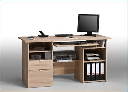 bureau chene clair frais bureau chene clair image de bureau décoration 43622 bureau