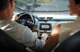 new volkswagen cc lease deals u0026 finance offers van nuys ca