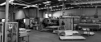 The Factory Orchid Furniture - Factory furniture