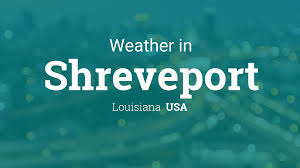 weather for thanksgiving weather for shreveport louisiana usa