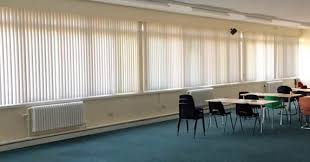 Gemini Blinds Reviews Blinds Liverpool Excell Blinds Are 1 For Blinds In Liverpool