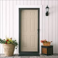 Front Door Security Gate by Furniture Home Depot Storm Door Installation Price Home Depot
