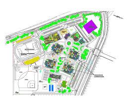 Design Classroom Floor Plan Kapolei High Designshare Projects