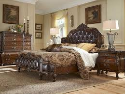 Bedroom Collections In White Bedroom Furniture Bedroom Furniture General Home Bordeaux