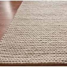 Braided Throw Rugs Wool Braided Area Rugs Square Cream Hand Woven Adorable Wool Rugs