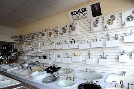 kitchen faucet stores aventura kitchen and bath fixtures parts and supplies