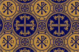 5 classic orthodox patterns patterns creative market