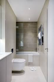 Best Bathroom Rehab Images On Pinterest Bathroom Ideas - Small home bathroom design