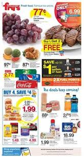 frys deals black friday fry u0027s weekly ad october 18 24 2017