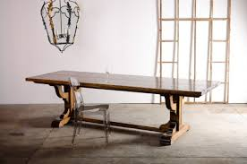 french farmhouse dining table versailles table