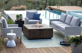 Memorial Day Patio Furniture Sale Outdoor Furniture Stores Brisbane Outdoor Table Sets Patio