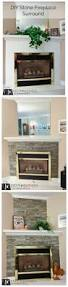 stone fireplace surround 100 things 2 do