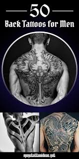 back of the neck tattoos for girls every rose has its thorn back tattoos for men ideas and designs for guys