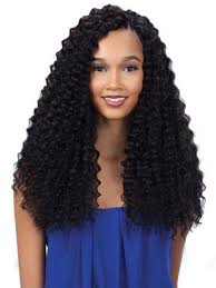 human curly hair for crotchet braiding braiding beauty empire
