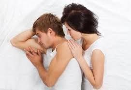 akibat ejakulasi dini pada pria dewasa ramuanintim com website