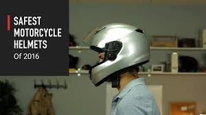 safest motorcycle jacket safest motorcycle helmets fortnine