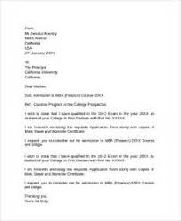esl creative essay ghostwriting services custom personal statement