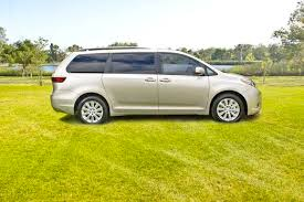 toyota recall 2014 toyota recalls 30 000 minivans for airbag problem the york times