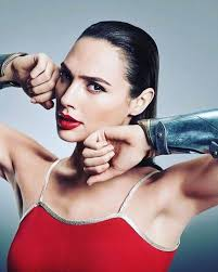 31 hottest pictures woman gal gadot