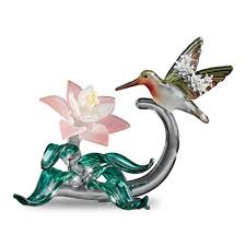 Hummingbird Bathroom Accessories by 935 Best Hummingbird Images On Pinterest