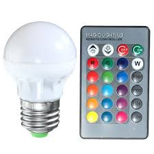 color changing light bulb with remote color changing light bulb with remote bumsnotbombs org