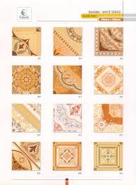 lexus granito subscription india best floor tiles india best floor tiles manufacturers and
