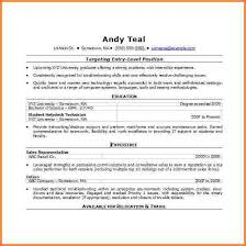 How To Find Resume Template On Microsoft Word 2007 Wwwbluntforceitcomwp Contentuploads201603in Resume Templates Word