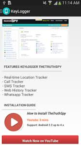 keylogger for android apk mobile keylogger apk 1 1 only in downloadatoz